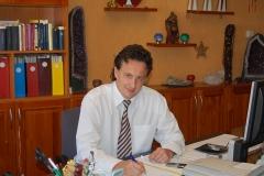 2010 Iroda képek 062